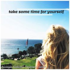 It's time you focus on your health and wellbeing. Now is the perfect time to let Passages help you get your life back on track. Don't wait another day. Call us at (866) 361-5809. Our admissions team is available 24/7. 🙏🏼 www.PassagesMalibu.com