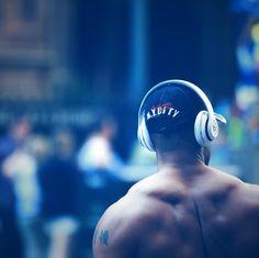 Let your music be heard | JTV Digital