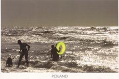 Received - Black & white - people - Оля Хохлова - Веб-альбомы Picasa