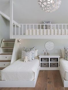 decor feng shui decor afterpay to design bedroom decor decor grey walls decor luxury decor joanna gaines decor no windows decor au Room Design Bedroom, Kids Bedroom Designs, Cute Bedroom Ideas, Cute Room Decor, Room Ideas Bedroom, Home Bedroom, Bedroom Decor, 1930s Bedroom, Bed For Girls Room
