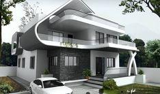 45+ Ideas Rooftop Deck Design Roof Garden Professional - Neat Fast