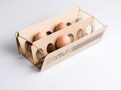 Google Image Result for http://2.bp.blogspot.com/-cWG7bu48lag/Tfl-tCZ7GkI/AAAAAAAAMpM/T_WO96um0Q4/s1600/egg-box-01.jpg