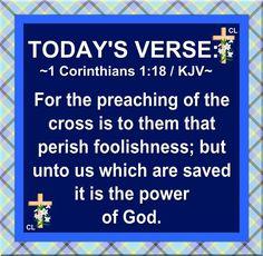 TODAY'S VERSE: Todays Verse, Philippians 4, Bible Verses, Thankful, God, Dios, Scripture Verses, Praise God, Bible Scripture Quotes