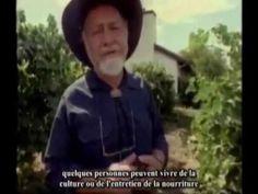 permaculture dans les quartiers - YouTube