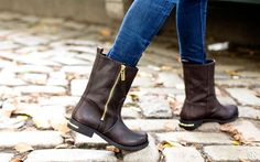 tory burch elyse bootie - Google Search