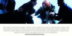 Titanic Movie Scenes, Kate Titanic, Titanic Quotes, Leonardo Dicaprio Movies, Revolutionary Road, Leo And Kate, Titanic History, Oh My Heart, Sad Movies