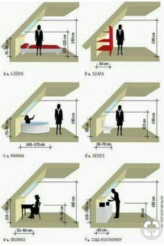 Master Bedroom Closet, Bedroom Loft, Master Bedrooms, Master Suite, Tiny Bedrooms, Bedroom Decor, Small Rooms, Small Spaces, Bedroom Small