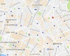 Web Artem, Rue Taylor, , Paris, Paris, 75010, France