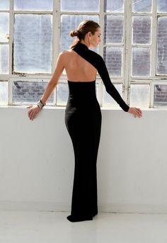 #fashion #style #chic