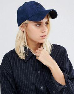 10 Best HATS images  9798d6df4c