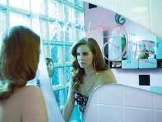 Image shared by Luke. Find images and videos about lana del rey, mirror and born to die on We Heart It - the app to get lost in what you love. Lana Del Ray, Elizabeth Woolridge Grant, Elizabeth Grant, Pin Up, Indie, Culture Pop, Born To Die, Brooklyn Baby, Hipster