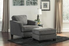 gayler steel sofa - Google Search