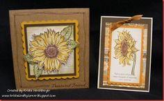 May 2012 SOTM blog hop cards