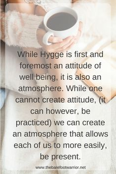If you're looking for ways to combat the busyness of life, embracing the comforts of Hygge will help you slow down and learn to be present in every moment in your life. You're only a click away from discovering Hygge Summer Hygge, Danish Words, Hygge Life, Casual Decor, Happy Minds, Fika, Slow Living, Learning To Be, Simple Pleasures