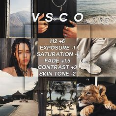 camera settings,photo editing,camera display,photo filters,camera effects Best Vsco Filters, Insta Filters, Photography Filters, Photography Editing, Photography Outfits, Photography Business, Newborn Photography, Army Photography, Toronto Photography