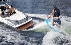 http://www.rajzazitku.cz/2-sportovni-zazitky/398-wakeboarding.htm