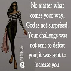 Respect,yes most high im still standing strong Virtuous Woman, Godly Woman, Inspirational Quotes For Women, Inspirational Thoughts, Inspiring Quotes, Christian Women, Christian Quotes, Faith Quotes, Bible Quotes