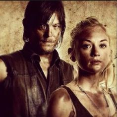 Daryl beth hook up