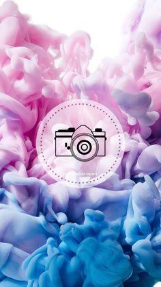 Instagram Background, Instagram Frame, Instagram Logo, Free Instagram, Instagram Story Ideas, Apple Wallpaper, Cartoon Wallpaper, Phone Screen Wallpaper, Iphone Wallpaper