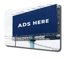 Outdoor advertising | Hoarding advertisement | Mplan.media Advertising Services, Print Advertising, The Marketing, Billboard, Digital Image, Ads, Large Format, Channel, Outdoors