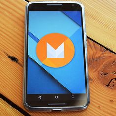 Google's Android M Has Arrived