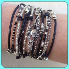 Bracelets, cuffs, necklaces, beads, body adornment, earrings, ankle bracelets, rings, swarovski, David Yurman, DIY, Cartier, Tiffaney http://fashionfun.redmittenantiques.com/home-.html  Becky Jordan