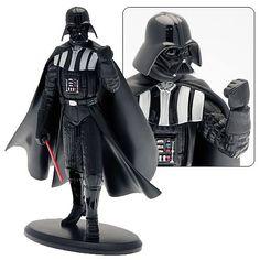 Star Wars Elite Collection Darth Vader 1:10 Scale Statue