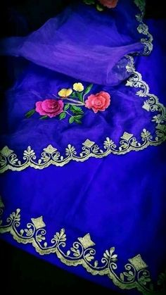 Shop salwar suits online for ladies from BIBA, W & more. Explore a range of anarkali, punjabi suits for party or for work. Punjabi Suit Simple, New Punjabi Suit, Punjabi Salwar Suits, Salwar Suits Online, Churidar Suits, Patiala Salwar, Embroidery Suits Punjabi, Embroidery Suits Design, Embroidery Fashion
