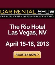 Computers In Libraries Is An Event Related To The Up Gradation Of - Car rental show las vegas