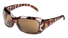 Champion Women's Safety Shooting Glasses. Protect your eyes and look great - available at Exploreproducts.com
