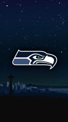 Seattle Sounders, Seattle Mariners, Seattle Seahawks, Monday Night Football Game, Canadian Football, American Football, Uw Huskies, Nfc Championship Game, Nfc West