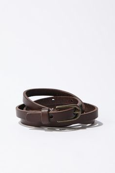 replica bottega veneta handbags wallet belt unit