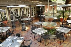 Piatti Restaurant in Danville for rehearsal dinners. Private dining room restaurant in Northern California. California Living, Northern California, Danville California, Private Dining Room, Wine List, Rehearsal Dinners, Fine Dining, Restaurant Bar, New Homes