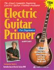 by Bert Casey is a unique and very effective beginning guitar book combining popular songs with step by step, easy to follow instructions and works equally well for electric or acoustic guitar. Based on over 25 years of both private and classroom instruction, it includes everything the beginning guitar student needs to start playing right away (strumming chords, rock & roll riffs, easy to understand diagrams & pictures, complete chord chart, scale section, and barre chord section). The…