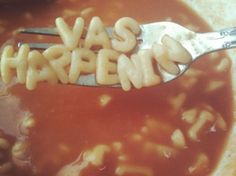 vas happenin on a fork:) Zany Malik, Niall And Harry, I Love One Direction, Zayn, Niall Horan, Shit Happens, My Love, Bradford, Food