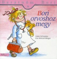 Winnie The Pooh, Disney Characters, Fictional Characters, Kindergarten, Comics, Children, Books, Anime, Album
