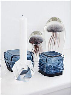 Praktisch und schön: Accessoires für Ihr Badezimmer finden Sie in riesiger Auswahl bei car Möbel online!