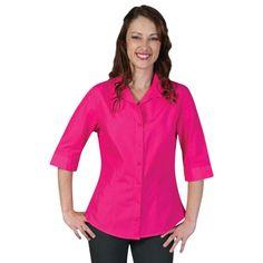 Show details for Roselina Blouse Sleeve Shirt Blouses, Shirts, Shirt Store, Sleeves, Tops, Women, Fashion, Moda, Fashion Styles