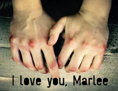 Marlee and carter #edit4me