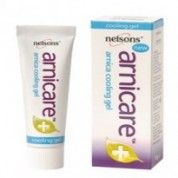 Arnicare Cooling by Nelsons