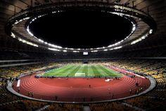 Ваш индивидуальный тур-пакет UEFA 2012 в Киеве от $66