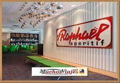 BARCELONAhotelvinccibitbarcelona048 -Reservas: http://muchosviajes.net/oferta-hoteles