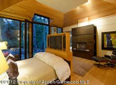 10 Most Expensive Mountain Cabins In Colorado