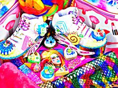 #ryanjasterina #travel #fashiondesigner #perfection #parisfashionweek #ladygaga #armani #BoraBora #アステライナ #モデル #annawintour #gigihadid #nylonjapan #ellejapan #日本テレビ #ヒルズ族 #MYMODE #東京モード学園 #国会議員 #芸能人 #電通 #vogue #parisfashionweek Coat @isolatedheroes @marcbeauty @marcjacobs @themarcjacobs #castmemarc