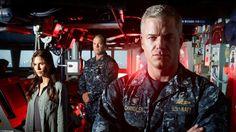 The Last Ship season 3 full show download. All episodes of The Last Ship season 3 available at DownloadTV.Net