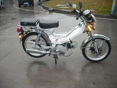 Motorino moped, Lazer moped, moped parts, Lazer moped parts Tomos Moped, Mopeds, Mafia, Honda, To Go, Motorcycle, Vehicles, Free, Sportbikes