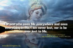 Like and Share our Page to spread the knowledge of divine Bhagavad-Gita and get the blessings of Lord Krishna. Bal Krishna, Krishna Leela, Jai Shree Krishna, Radhe Krishna, Lord Krishna, Krishna Art, Shiva, Geeta Quotes, Radha Krishna Love Quotes