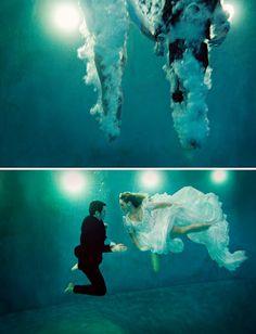 voglio un momento così.