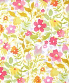 Liberty Art Fabrics Rochester A Tana Lawn | New Season Fabric by Liberty Art Fabrics | Liberty.co.uk
