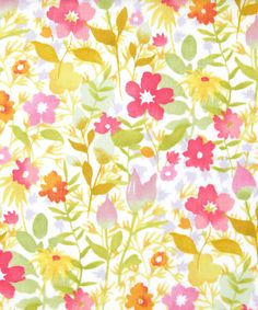 Liberty Art Fabrics Rochester A Tana Lawn | New Season Fabric by Liberty Art Fabrics | Liberty.co.uk